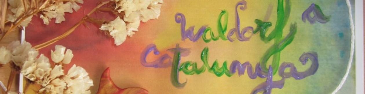 Waldorf a Catalunya
